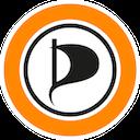 Mitgliederportal