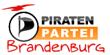 Landesverband Brandenburg