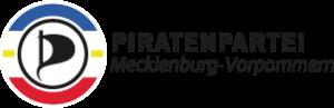 Landesverband Mecklenburg-Vorpommern